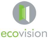Ecovision Logo